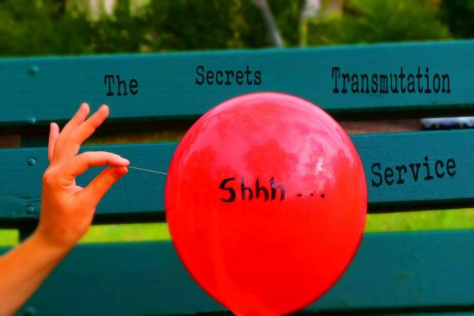 Artists call for the secrets of Canberra