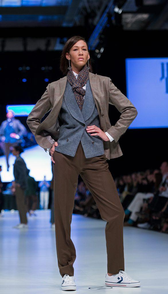 15.05.15 Braddon Tailors_02_web