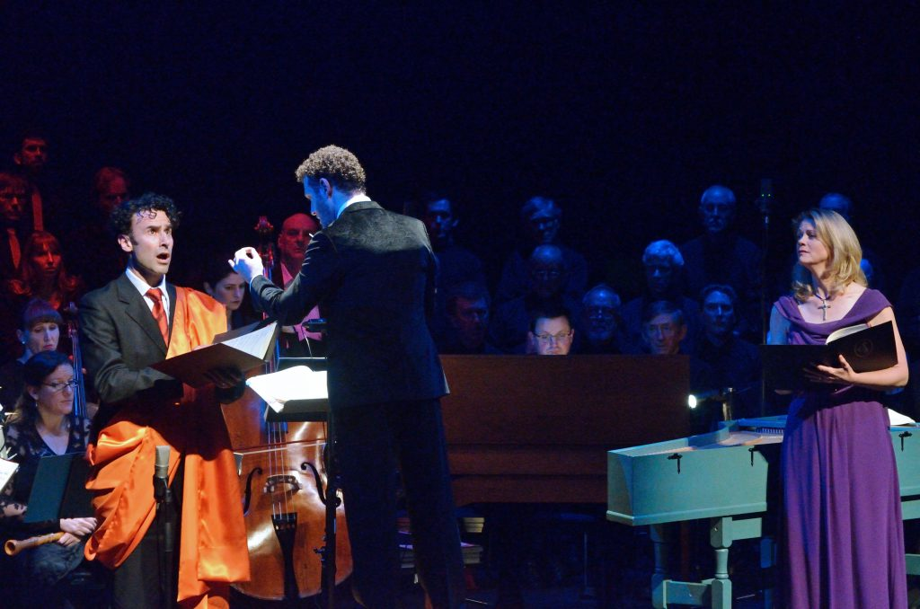 CCS_2013.2_Theodora_-_Tobias_Cole,_Brett_Weymark_(conductor)_and_Christi...