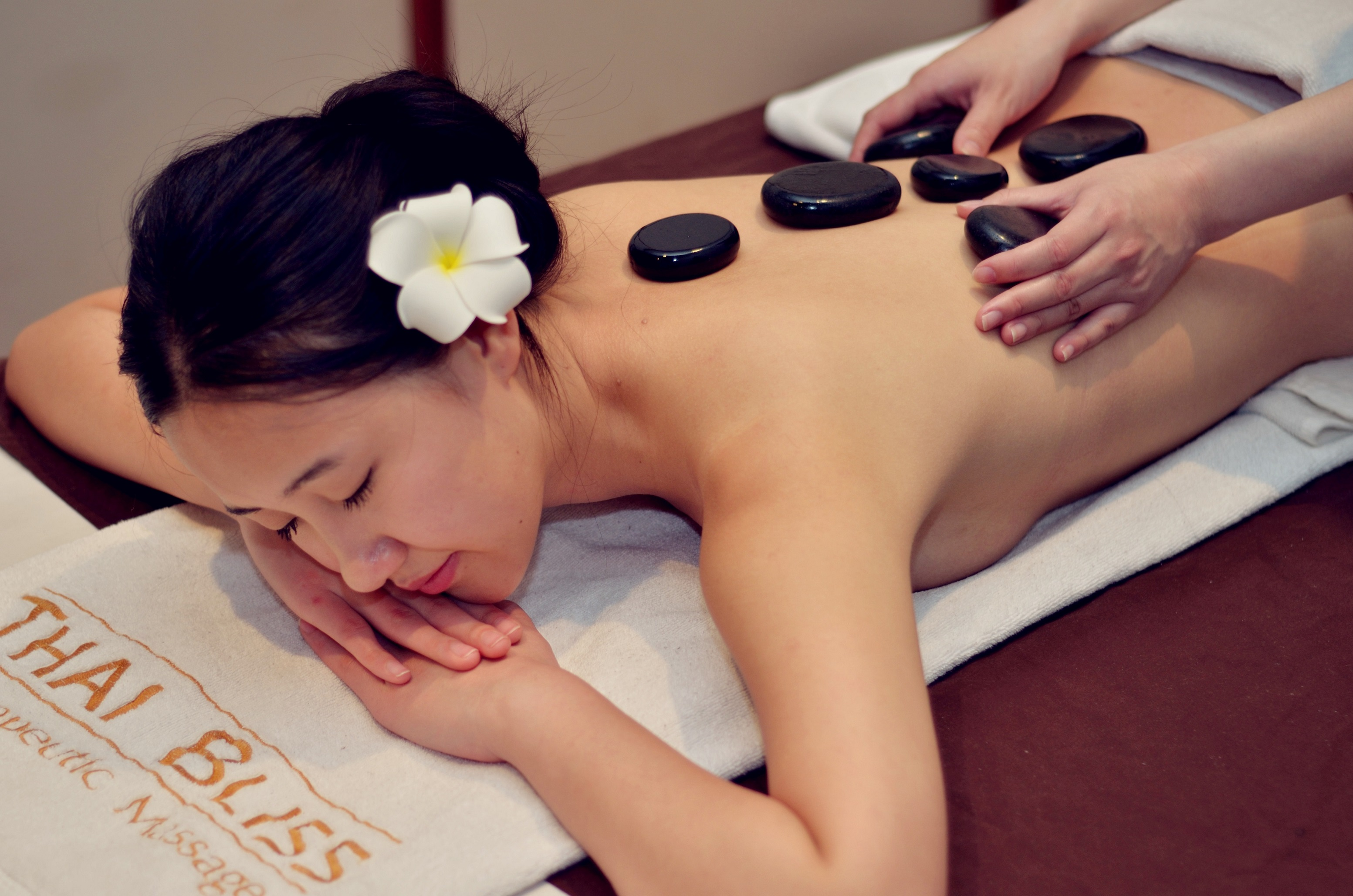 Beauty Road Test: Thai Bliss Therapeutic Massage ...