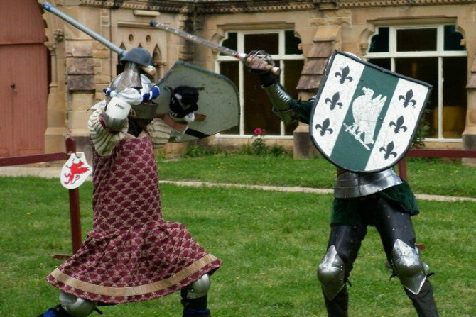 MedievalFestFeature2