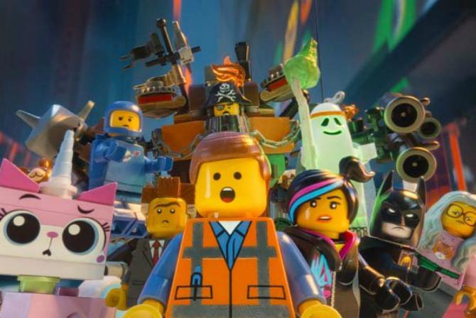 NFSA-Lego