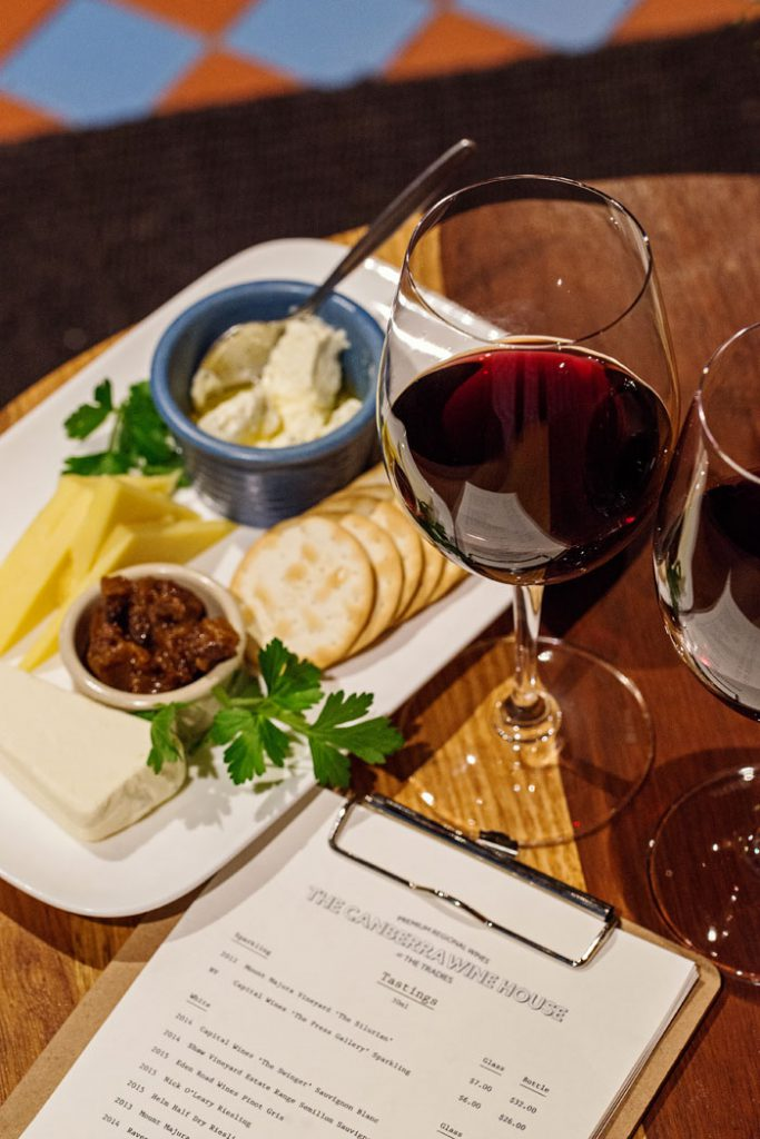 The-Canberra-Wine-House_021