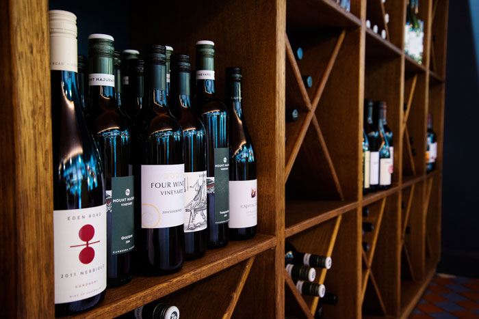 The-Canberra-Wine-House_023
