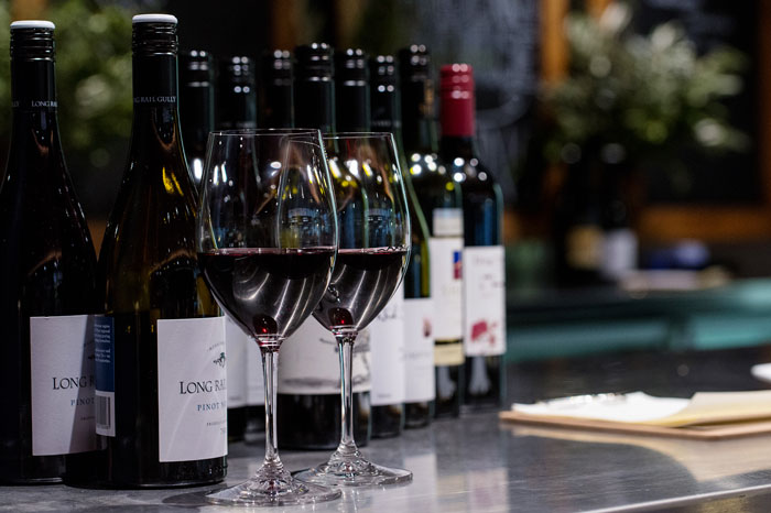 The-Canberra-Wine-House_045