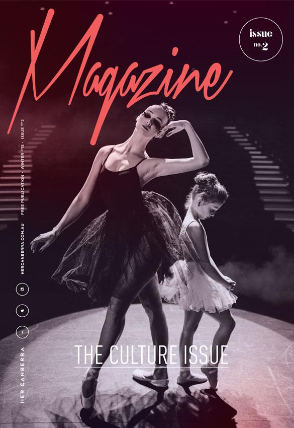 HC_Magazine_Issue_01_web