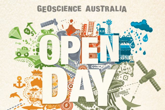geoscience_open_day