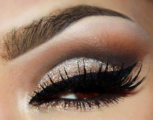 Brow Queens of Canberra - HerCanberra com au
