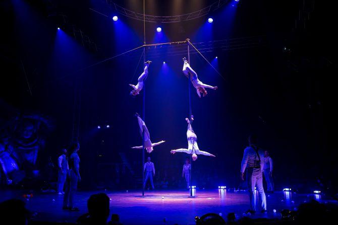 CircusOz1