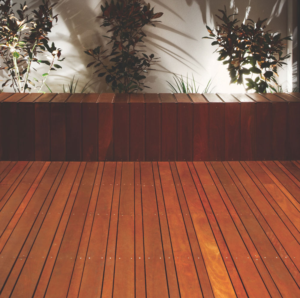 Simply-Woodcare-Decking-Oil