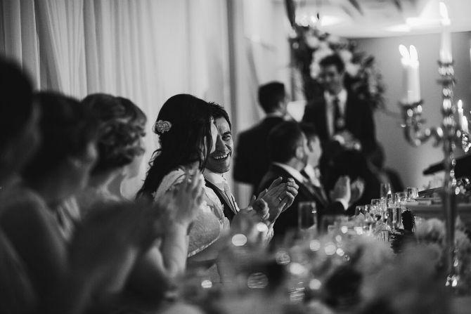 HerCanberra Wedding Series: Laura's Big Day