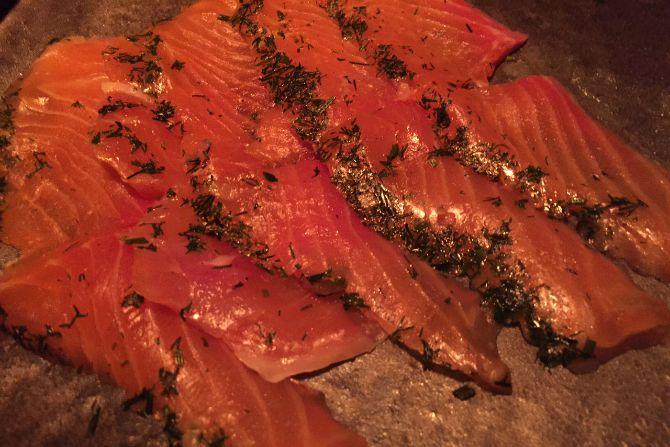 smoked_salmon_pialligo