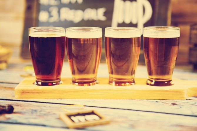 10 events not to miss at Canberra Beer Week