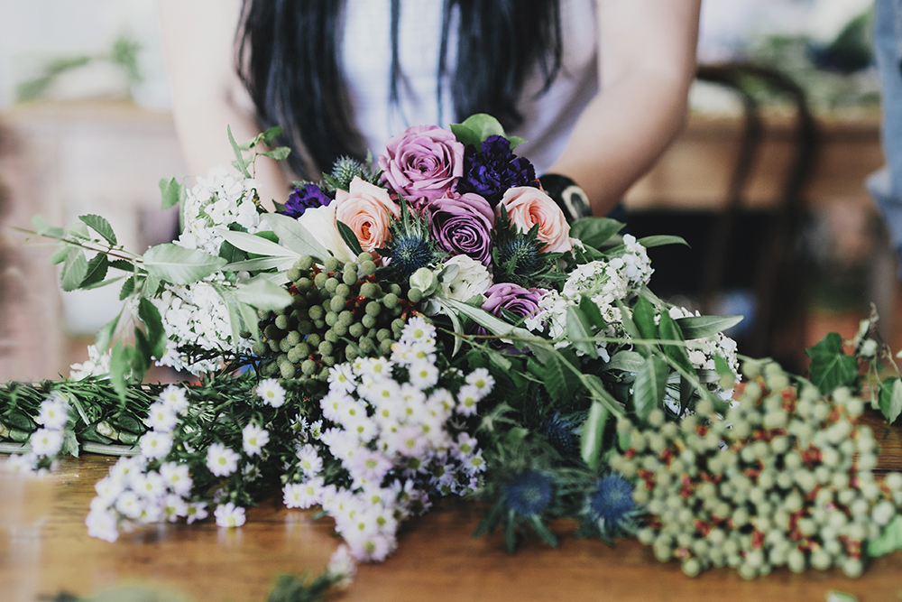floral society1