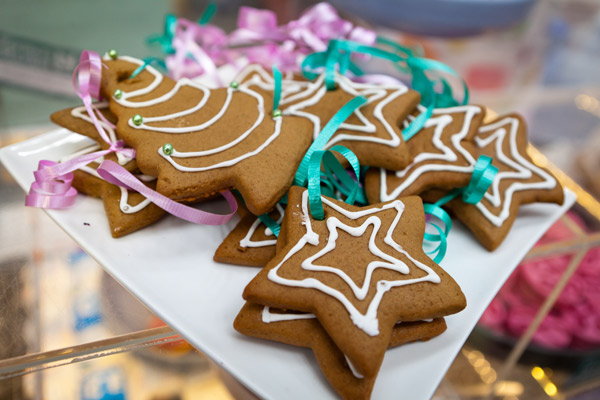 OBDM_ChristmasMarkets_Cookies_LORES