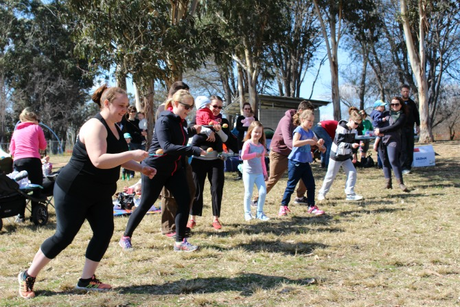 canberra mums group3