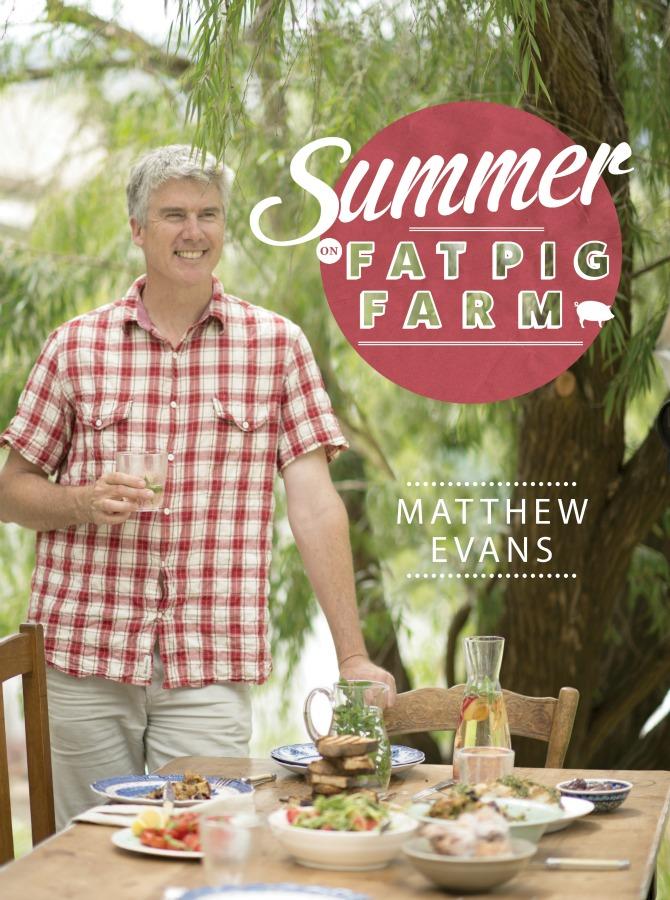 fat pig farm