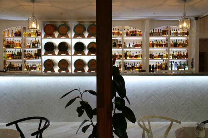 Nine new Canberra bars