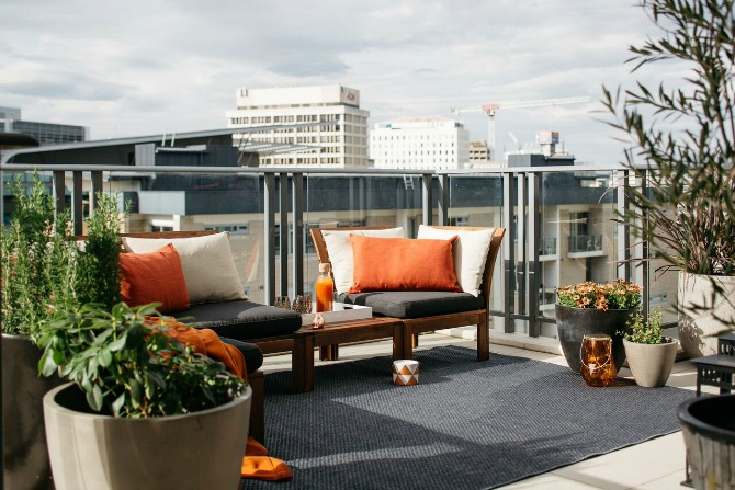 Balcony22