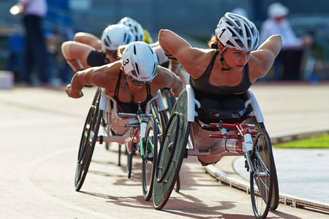 Paralympics3