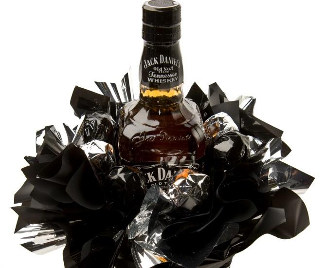 Jack in black123