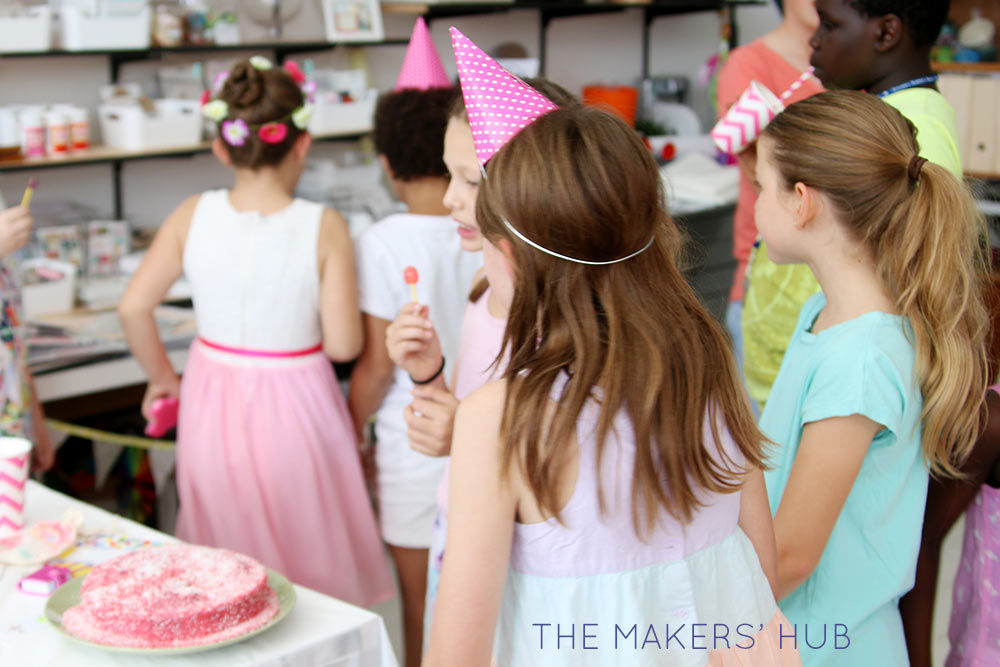kids-party-canberra21-1