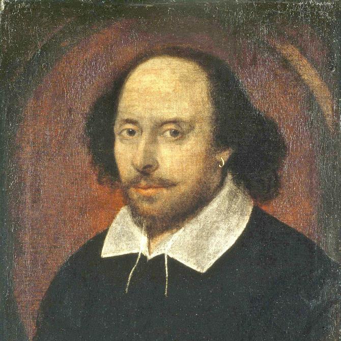 Shakespeare_feature