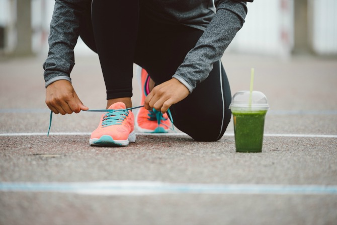 Four common health mistakes (and how to fix them)