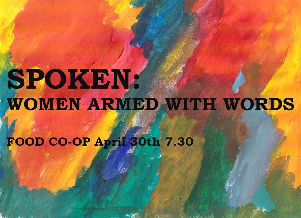 women_armed_with_words