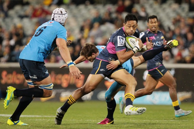 GettyImages-Brumbies_feature