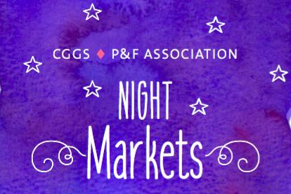 night markets cggs