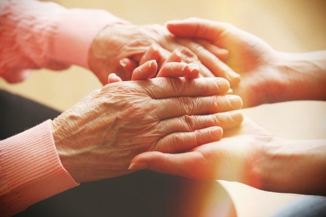Alzheimer's: It is what it is