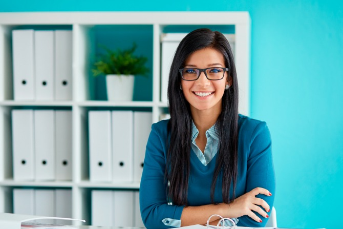 The untapped potential of Executive Assistants