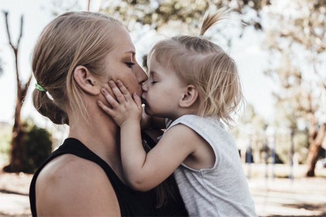 Image: Lux and Us