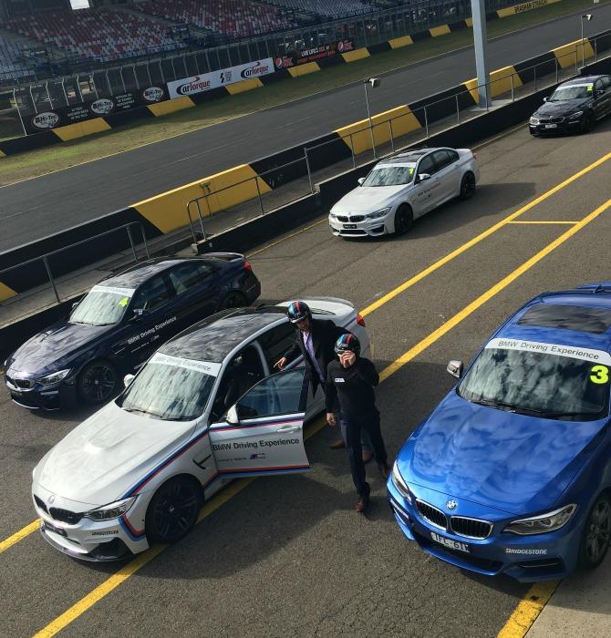 BMW_DriveDay_2