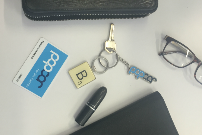 Popcar: A solution to the Millennial dilemma