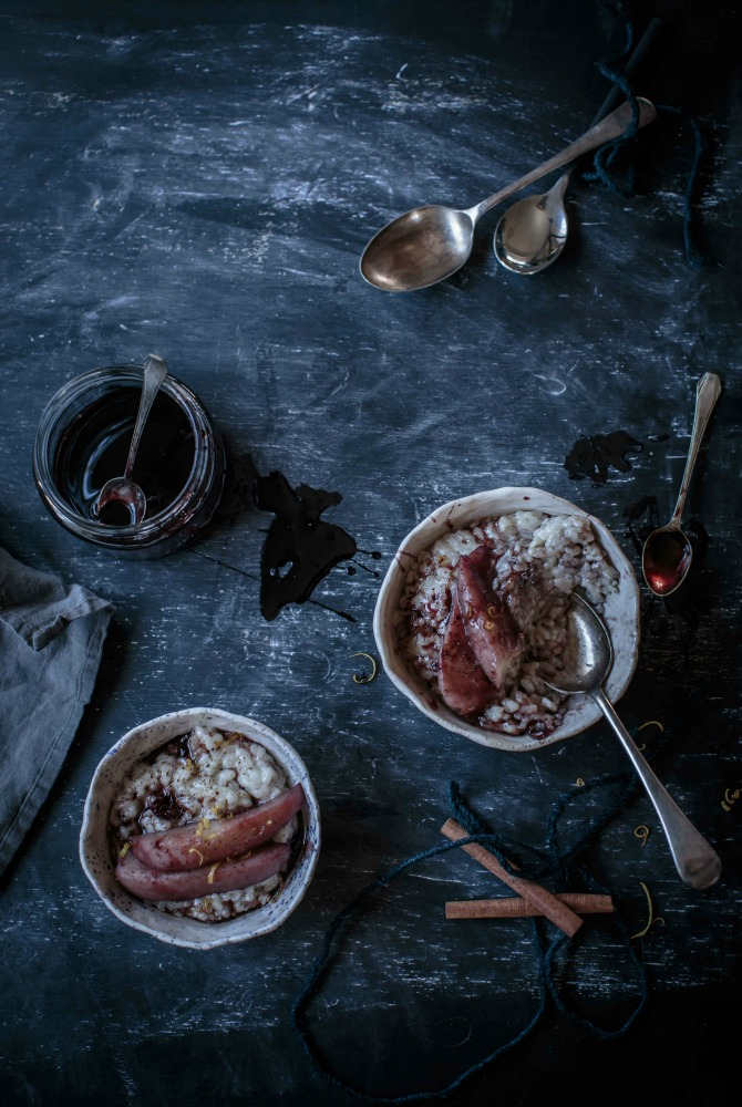 TheMacadames_Porridge_2