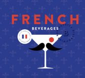 french-beverages