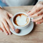 11 of our fave coffee joints in Canberra to help you procaffeinate