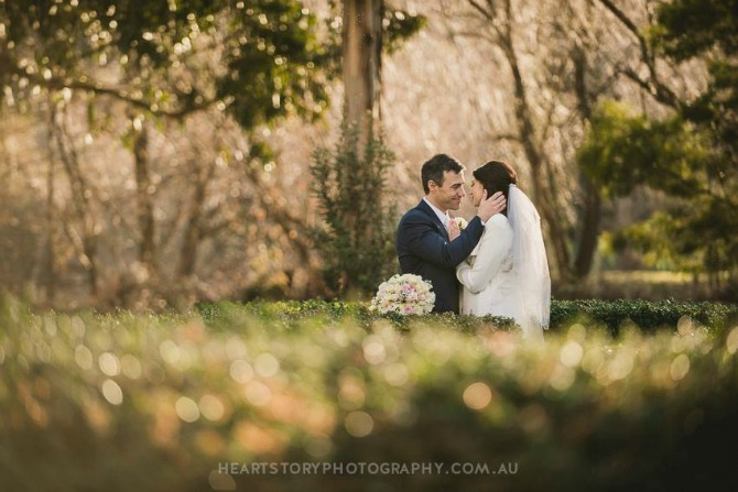 Image: Heartstory Photography