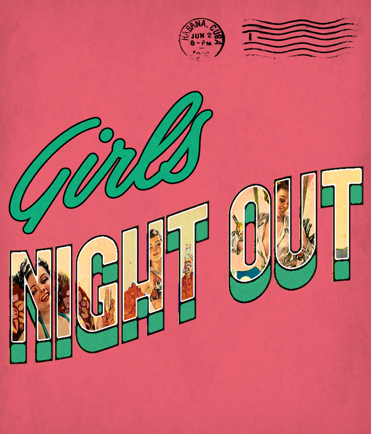 Highball-Web-Tile-L-Girls-Night-Out-July-2016