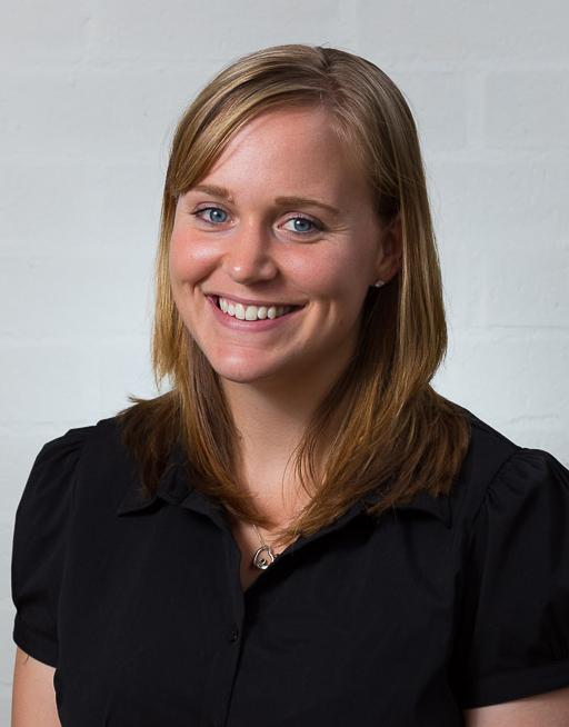 Sarah Lebner