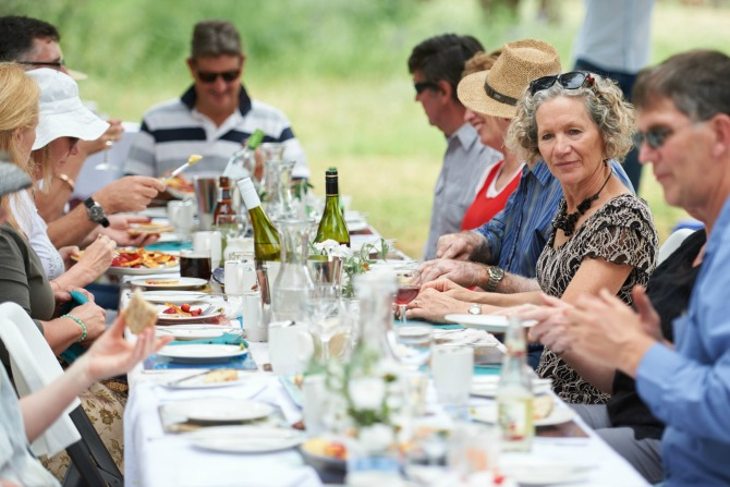 TASTE RIVERINA: 10 events you won't want to miss