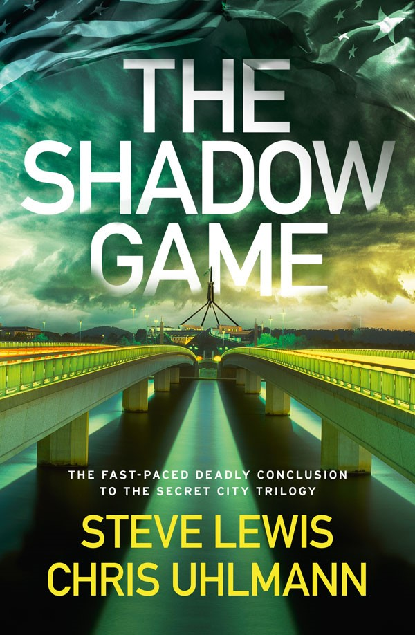 shadow game cover