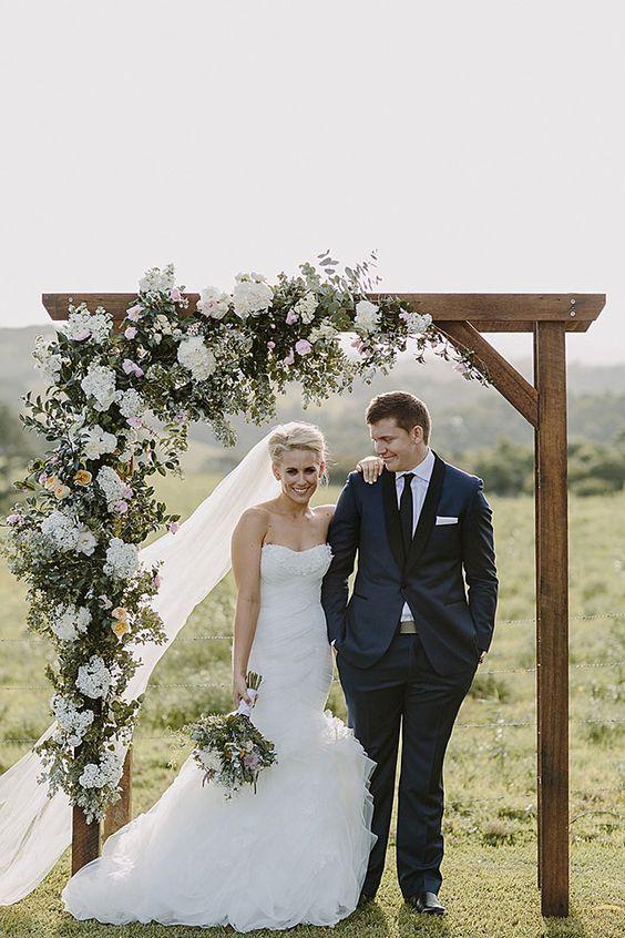 Image via storyboardwedding.com