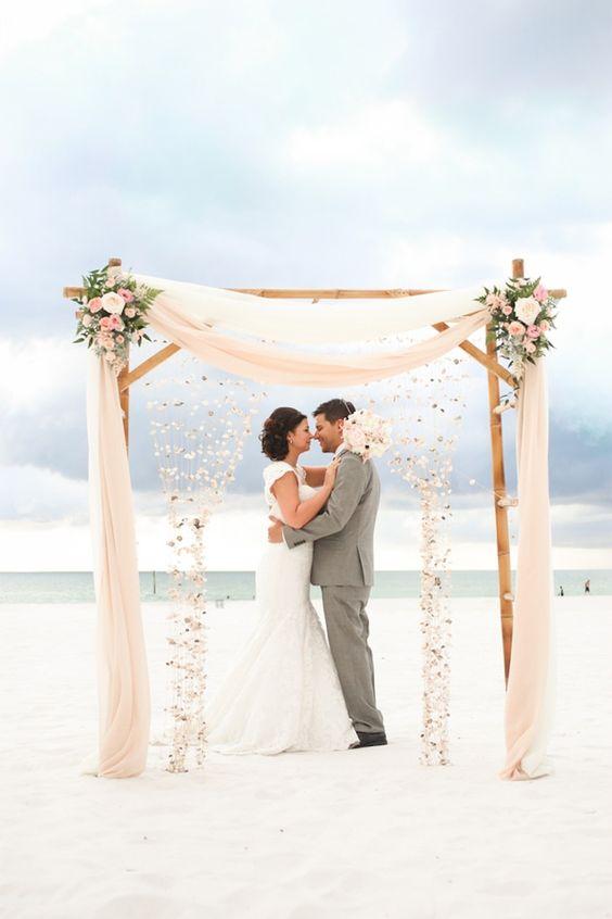 Wedding_arch_6