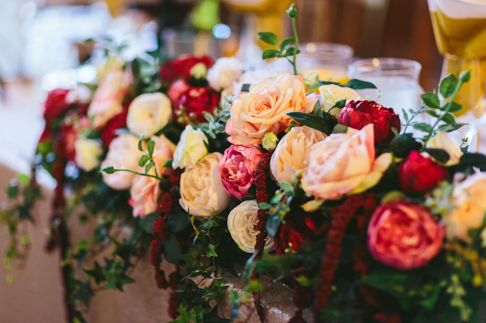 flowers4457