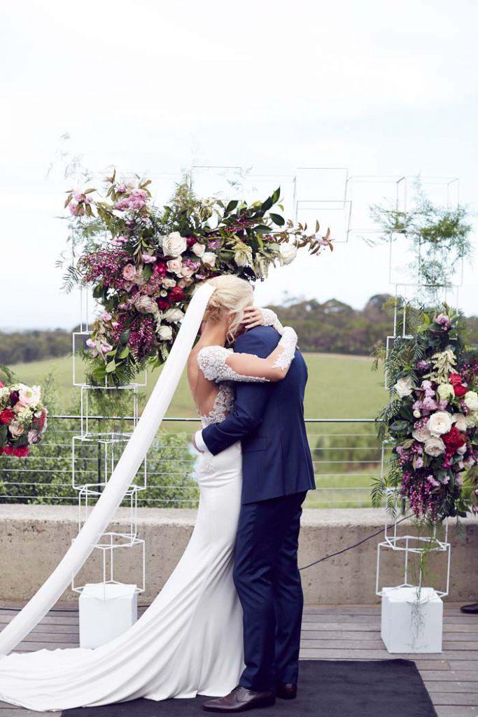 Wedding_arch_4