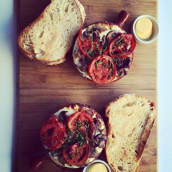 Image via www.instagram.com/autolyse_bakery