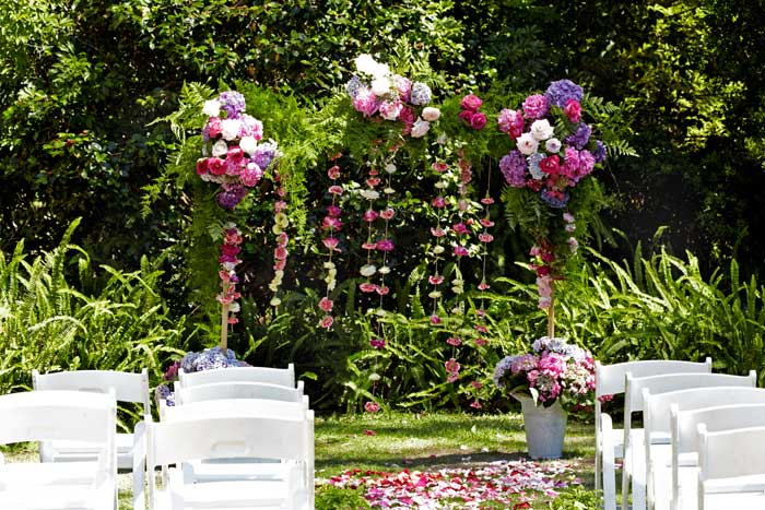 Wedding_arch_5